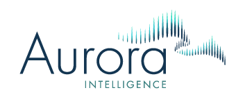 Aurora Intelligence Logo